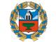 altai_krai