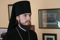 eremeev_240